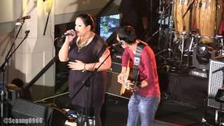 Video Bubugiri - Cinta Satu Malam @ Citos Jazzy Nite [HD] download MP3, 3GP, MP4, WEBM, AVI, FLV Juli 2018