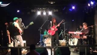 2014.12.14(sun) 『討ち入り忘年会』 @ Live House J ♪ Player ♪ 高橋...