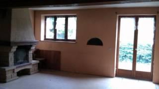 Saone et loire, Bourgogne du sud, La clayette, 71800 Maison
