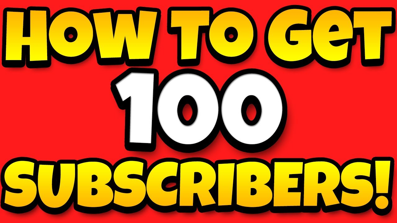 100 youtube subs shout out workout naked pt 2 hot hairy latino stud 2