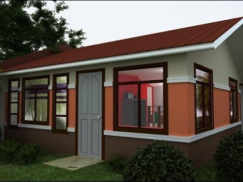 House and Lot for Sale DRESSED UP DECA HOMES | Affordable Homes in Cavite, Townhouses, Subdivisions