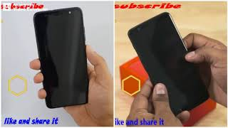 1plus 5 t vs tecno camon i  review[ over 4k viewers]