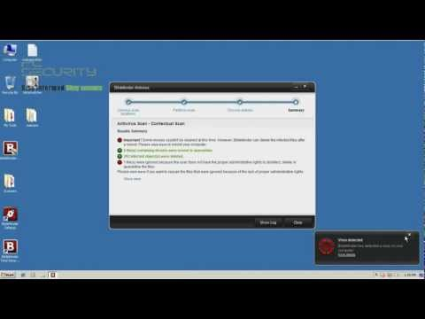 Bitdefender Total Security 2017 Crack from YouTube · Duration:  1 minutes 42 seconds  · 61 views · uploaded on 10/16/2017 · uploaded by Jeanne Fink