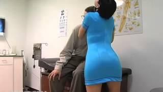 James Gunn's PG Porn 008 Генитальный госпиталь