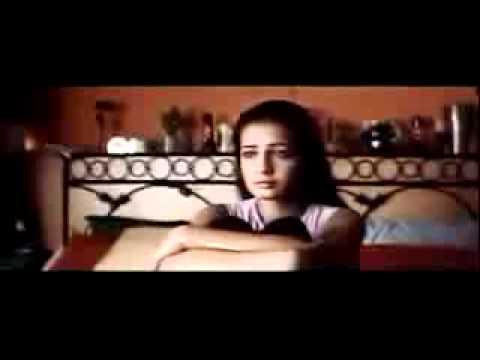sach-keh-raha-hai-deewana-with-lyrics-www-flvto-com