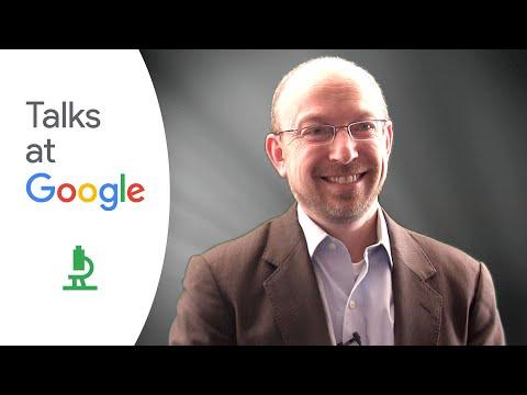 "Geoffrey A. Kerchner: ""The Biotechnological Assault on Alzheimer's Disease"" | Talks at Google"
