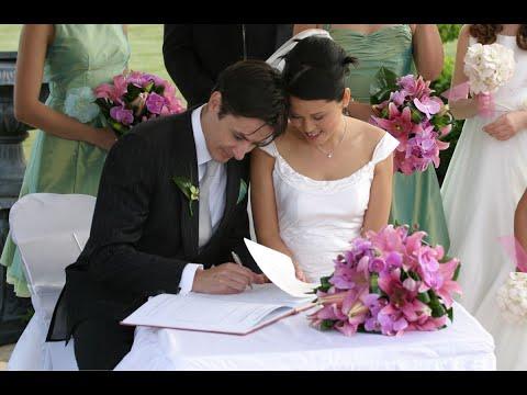 دراسة: الزواج في العشرينات يقلل خطر الوفاة المبكرة  - 12:55-2019 / 2 / 7