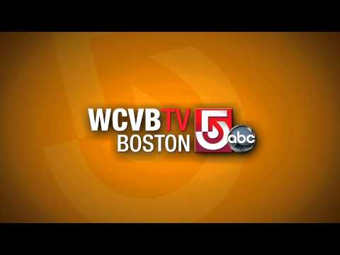 WCVB May Sweeps promo 2012