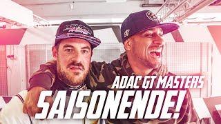 JP Performance - Saisonende! | ADAC GT Masters