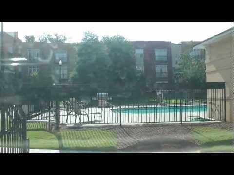 Condo For Rent In Atlanta 2br 2ba By Atlanta Property Management