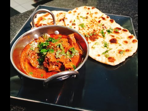 goat-vindaloo-with-garlic-naan