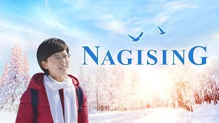 "Tagalog Christian Testimony Video | ""Nagising"" (Tagalog Dubbed)"