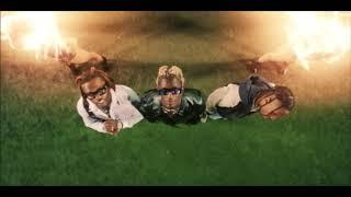 Young Thug Feat Gunna & Travis Scott - Hot Instrumental