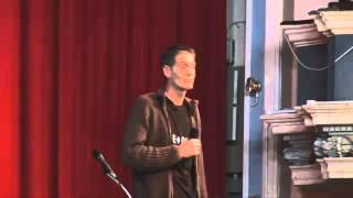 John Harris - It's an Illusion - 2009 (FULL VERSION)