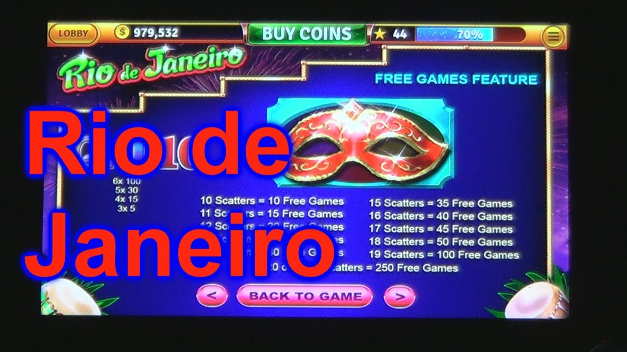 Casino cell free game phone casino las plaza union vegas