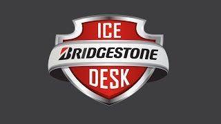 Ladies Short Program | Bridgestone Ice Desk from 2018 Skate America thumbnail