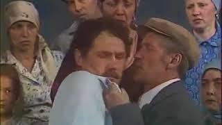 Режиссер: Пётр Монастырский - Усвятские шлемоносцы