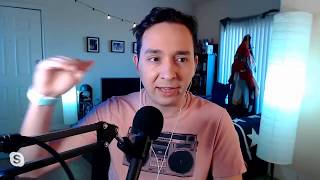 DTNS Special - How to Stream Video from Home