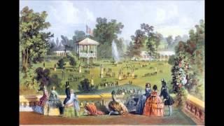 Luigi Boccherini - Minuetto (1 HOUR)