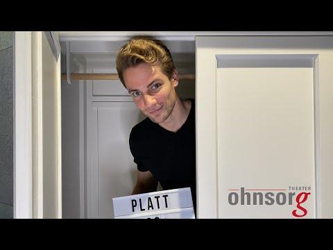 Platt2Go - Ohnsorgs lütte Platt-School: Folge 17