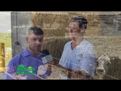 Farm Factor - Good Management Policies and Profitability in the Beef Industry - December 27, 2016