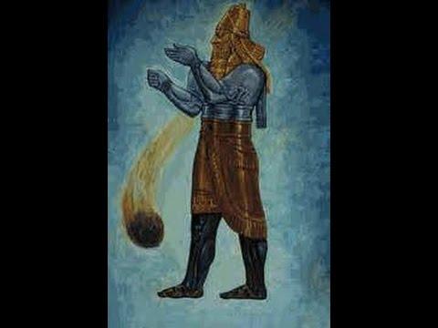 king-nebuchadnezzar-,the-forgotten-dream