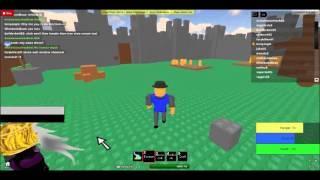 Roblox Survival 303 Abenteuer