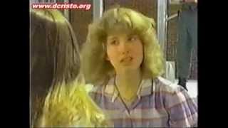 La Imagen de la Bestia 1983