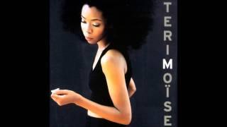 Teri Moise - Les Poèmes De Michelle - RIP