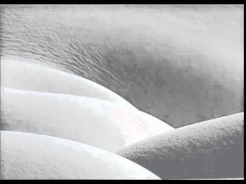 อ.ชูพงษ์-ดร.เพียงดิน  2014-10-10 ตอน อ.ชูพงษ์ ...