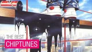 last ninja 最後の忍者 c64 1987 - kjetiln subtune 6 extended remix [reyn ouwehand & anthony lees] VGM
