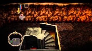 Arkadian Warriors Gameplay  —  XBox 360 {60 FPS}
