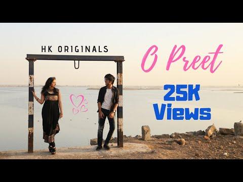 O Preet HK Vaishnav Gujarati Song Valentines Day Special mp3 letöltés