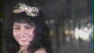 Thanh Lan _ La plus belle pour aller danser