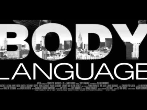 Body Language Official Music