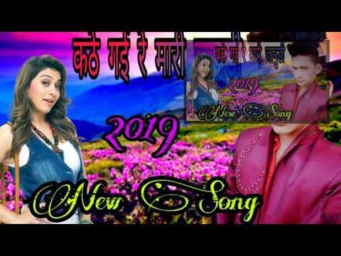 बिट्टू बिट्टू करती Bittu Bittu Rajasthani Song Bittu Bittu Karti Dolu Kate Gyo Re Bituda