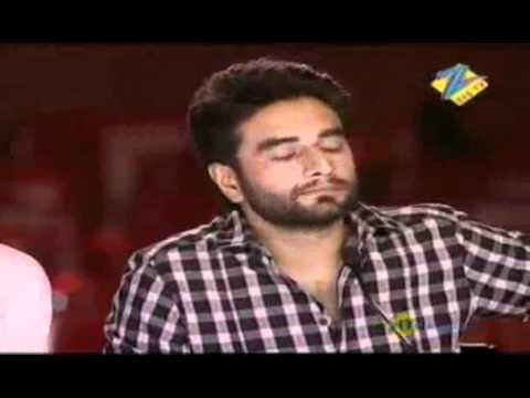 Sniti Sings Mora Saiyan Tau Hai Pardes at Kolkata Auditions, Aug 14 Episode