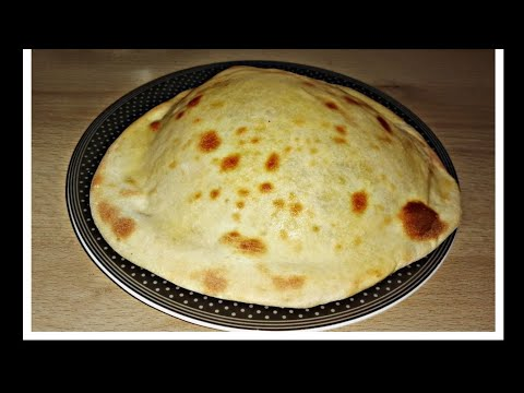 naan-fromage-recettes-facile-(cheese-naan)