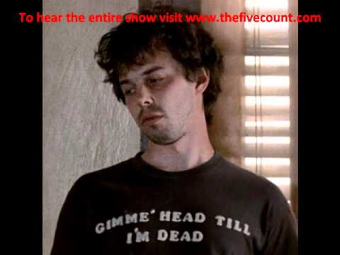 Revenge of the Nerds  Curtis Armstrong  2 of 2