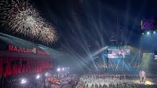 singapore-national-day-parade-2019 hashtag on Video686: 24