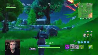 Fortnite fun time to get points