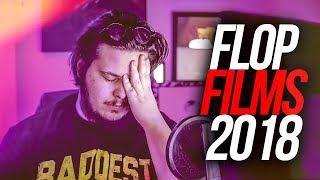 FLOP FILMS 2018