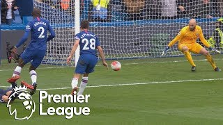 antonio-rudiger-goal-tottenham-late-lifeline-chelsea-premier-league-nbc-sports