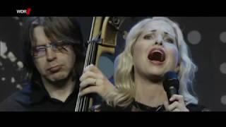 Viktoria Tolstoy Quartet - Calling You  - Jazzfest Bonn 201