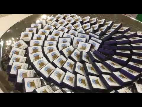 انطباعات المغادرين والقادمين عن فعاليات احتفالات محافظة الفروانية بالاعياد الوطنية