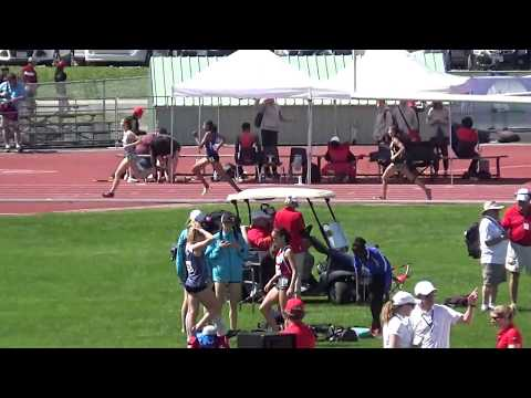 2017-ofsaa-jg-800m-final-full-race
