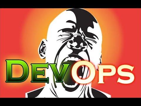 Game Development Ops - Maya LT Topology
