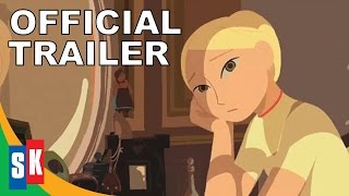 Long Way North [Coming Soon] - Official Trailer (HD)