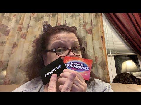 MARCH 23rd LIVE SATURDAY NIGHT GAME NIGHT - TRIVIA
