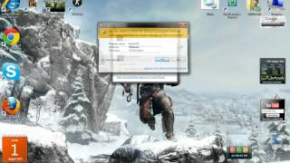How to Download and Install Prototype 2 FLT (Working 100%)
